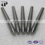 alibaba china supplier product price grey tungsten carbide spraying nozzles for water cutting