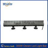 Hotsale led light bar 40000 lumens xion light led light bar halo
