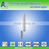 4G LTE MIMO 698~2690Mhz omni long range 4g lte antenna and 4g antenna for modem
