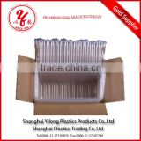 Wholesale bubble cushion wrap air column packaging bags                                                                         Quality Choice