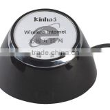 KL918 Internet Access Adaptor with WiFi