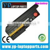 Super lithium-ion battery for Lenovo T61u SL300 SL400 SL500 T500 R500 40Y6795 41N5666 ASM 92P1128 92P1130 laptop battery