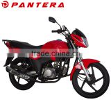 2016 Street Motos 100cc 110cc Motocicleta Motorcycle                                                                         Quality Choice