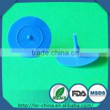 Factory ODM silicone seals parts,sealing silicon sealant,silicone rubber extrusion seal