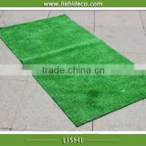 Factory Direct Sale Football Field Synthetic Grass Carpet/Artificial Grass Carpet/Artificial Turf
