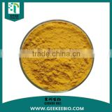 High quality Natural curcumin 95%/curcumin extract red turmeric powder Cas no.: 458-37-7 turmeric Curcumin powder