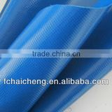 Tent Vinyl Tarps, PVC Laminated Fabric,acrylic lacquering vinyl coated polyester fabric