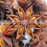 Click to inquire good price of nature Star Anise Oil