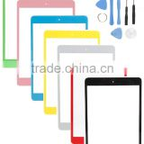 Factoryprice Lcd digitizer Color Lcd Screen For Ipod Touch 4, 100% Warranty