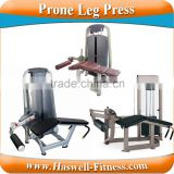 on tummy stomach prone lifts / leg curl / extension / hangs names of exercise machine for buttocks