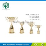 Sports Cup Trophy, Trophy Cups Accessories, Funny Trophy