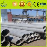stainless steel tubes manufacturers,Round/Square/Rectangular welded stainless steel pipe/tube
