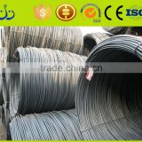 HD Hard drawn Wire - Steel Wire Rod - SAE 10B21 Low Carbon Steel Wire for Screw Bolt Nut