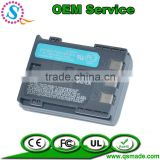 China wholesale Price camera Battery NB-2LH For Canon EOS 350D 400D SL0690