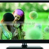 OEM Cheaper LED TV Full HD Smart LED TV 12 15 17 18 19 21 22 24 32 39 40 42 46 50 55 58 60 65 70 84 inch ELED TV/LED TV/LCD TV
