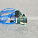Original Toner Chip for Xerox DocuPrint M255/P255