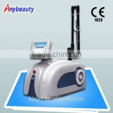 Home Use CO2 Fractional Vaginal Rejuvenation Laser Skin Activator Machine F5 Vagina Cleaning