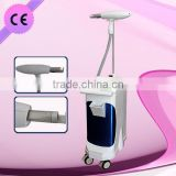 CE approval long pulse laser varicose veins removal beauty device with semiconductor cooling head PC03