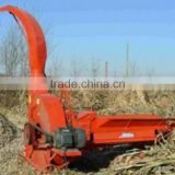 Automatic Silage Rub Silk Machine,Ensilage Crusher Machine,Agriculture Chaff Cutters Machine