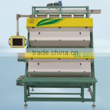 Jiexun Anysort CCD Black Tea Color Sorter/Tea Sorting Machines/Winter Tea Sorting Machine