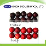 Fruit preservation chemical 1-MCP CAS 3100-04-7