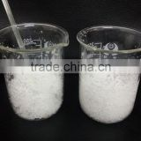 Potassium Based Water Absorbant Polymer For Agriculture