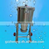 Industrial Ice fruit Blender /Meat/Fruit & Vegetable Cutter(QS832)