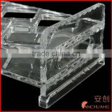 acrylic spacer bar for insulating glass