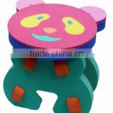 Kids EVA Foam Chair