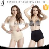 HSZ-3331 Wholesale women fashion design padding underwear flexees plus size hot sale women hip padded panties