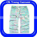 custom printed plush pants sleepwear wholesale cheap stylish flannel pants new model pajama pants sleepwear