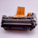 58mm thermal printing head unit Seiko LTPJ245D compatible