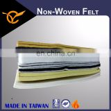 Various Thickness Non Woven Felt
