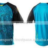 two tone sublimation cycling shirts - sublimation cycling shirts
