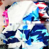Used Clothing Wholesale Swimming Wear Used Clothing Company Used Clothes In Bales Uk