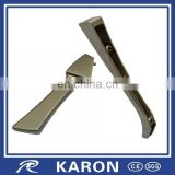 wholesale personalized door handle manufacturer with Karon