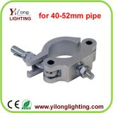 aluminum alloy clamp for stage light,moving head parts,lighting clamp for sell,dj entertainment,led par can clamp