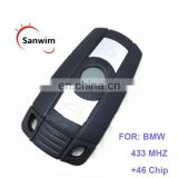 car key remote programmer 433 MHZ for BMW