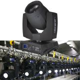 cheap led stage lighting factory 230w 7R beam moving head lighting,dmx512 led moving head beam light,200w moving head wash light