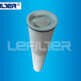 Big flow rate 100 micron water filter Sediment Cartridge for PALL PARKER 3M Element