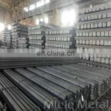 4130 hot forged/cold rolled steel round bar