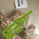 Eutylone, EU crystal,color EU,meth,best replacement of bk, sale6@ws-biology.com skype: sale6_177