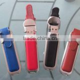 USB Cable Protector,USB Flash Drive Circuit Board,USB Flash Drive Pcb Boards