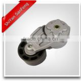 ISF2.8 Belt Tensioner Pulley 5262500 For Diesel Engine