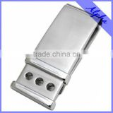 New arrival business card holder money clip                                                                         Quality Choice
