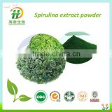 bulk spirulina algae powder