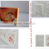 body warmer pad / warmer patch with CE approved