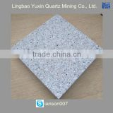natural stone granitize products bathroom floor tiles