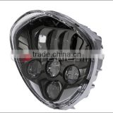 Best quality and hot sales motorcycle led driving light for Polaris Victory Motorcycle