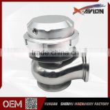 China Manufacturer Super Quality external wastegate